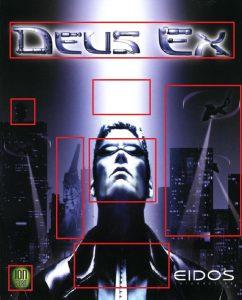 DeusEx1