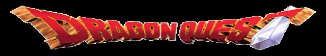 Dragon Quest, un phénomène de société qui a engrangé une vive polémique