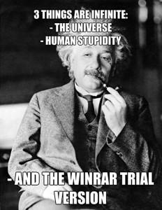 EinsteinInfini