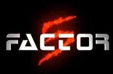 Factor-5-logo