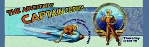 Captain_Cosmos-fallout