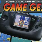 Pubs d'antan : Game Gear