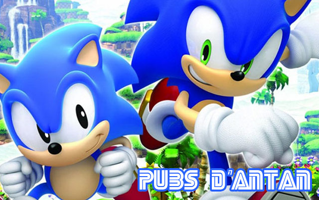 Sonicpubs