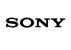 Sony, trahi, n'a pas dit son dernier mot