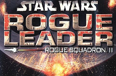 Star-Wars-Rogue-Leader
