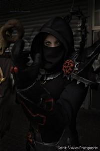 T5 Démoniste - World of Warcraft_2
