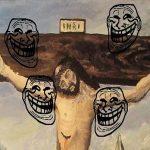Troll du Mois #01