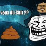 Troll du Mois #05