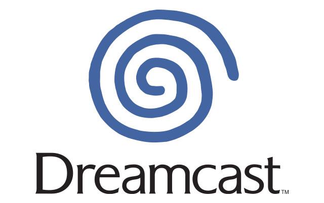 dreamcastala1