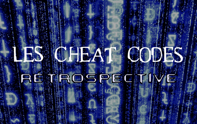 cheat_codes_une
