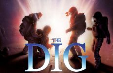 continue-the-dig-lanomalie-lucasarts-liste