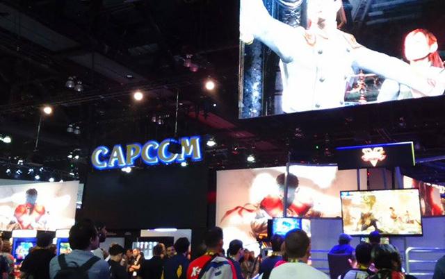 culture-games-a-le3-2015-jour-3-liste
