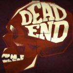 Interview Dead End