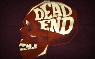 Interview Dead End