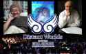 distant-worlds-2016-music-from-final-fantasy-liste