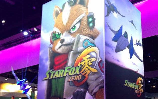 Culture Games à l'E3 2015 : Jour 2