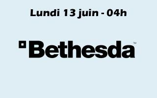 e3-bethesda-2016-date