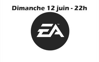 e3-ea-2016-date