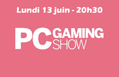 e3-pc-gaming-show-2016-date