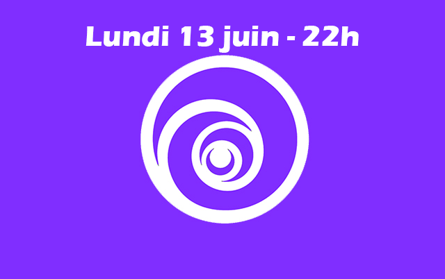 e3-ubisoft-2016-date
