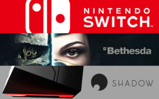 edito-switch-bethesda-shadow