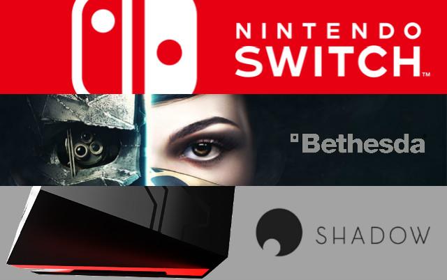 edito-switch-bethesda-shadow