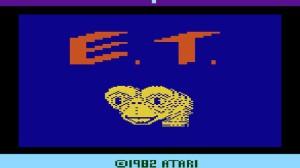 E.T. ecran titre