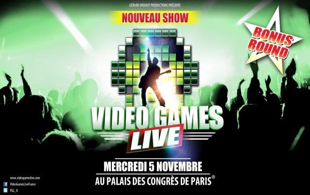 evenement-video-games-live