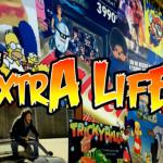 extra-life-cafe-liste