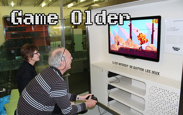 game-older-linterview-doscar-barda-001