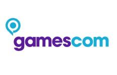gamescom_microsoft_une