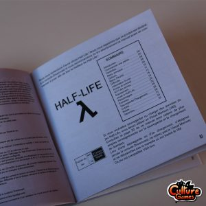 half-life-sur-dreamcast-interview-drizzt-ristou-slideshow-contenu04