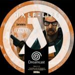 half-life-sur-dreamcast-liste