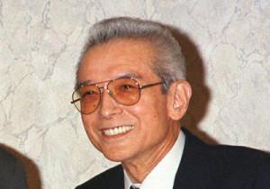 hiroshiyamaushi
