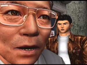 Ryo et Yakawa san.