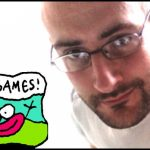 Interview de Fabien Delpiano (Pastagames)