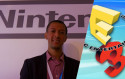 Interview Najib Messaoudi (Nintendo)