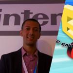 Interview Najib Messaoudi (Nintendo)