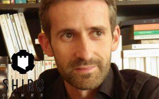 Interview de Sébastien Vidal, Président de Shiro Games (Evoland)
