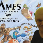 interview-yace-games-history-liste