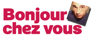 bonjourchezvous.fr