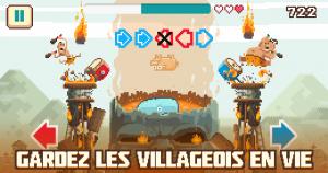 la-creation-dun-jeu-independant-a-travers-angry-vulkan-contenu-004
