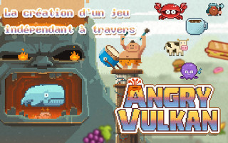 la-creation-dun-jeu-independant-a-travers-angry-vulkan-liste