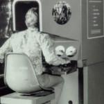 la-realite-virtuelle-cette-fois-ci-cest-la-bonne-01-une-vieille-histoire-liste