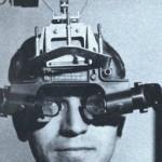 la-realite-virtuelle-cette-fois-ci-cest-la-bonne-02-les-casques-de-la-prehistoire-liste