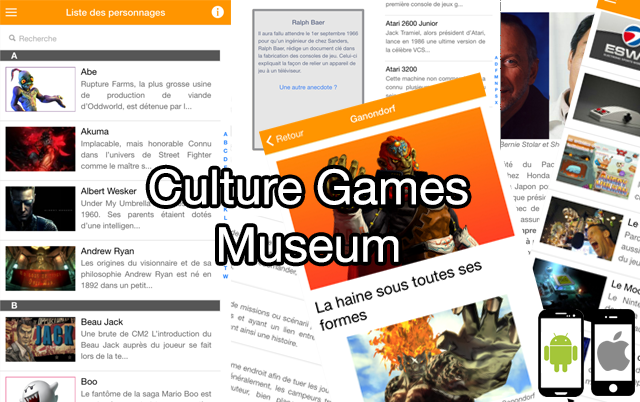 lapplication-mobile-culture-games-museum