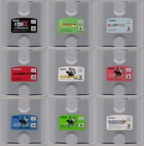 le-nintendo-64-disk-drive-003
