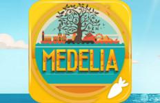 Medelia