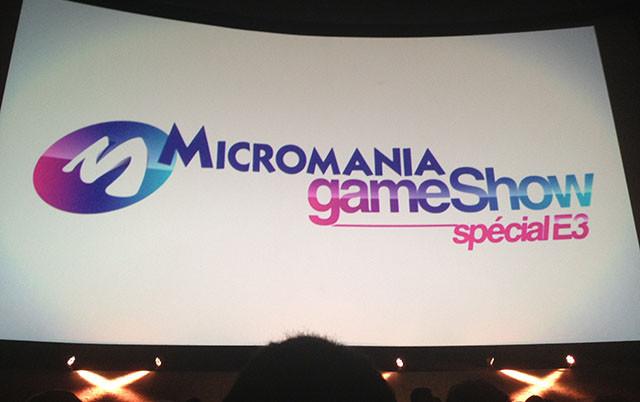 micromania-game-show-special-e3-2012-liste