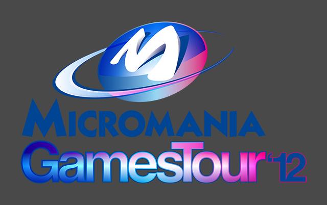 micromania-games-tour-2012-2-liste